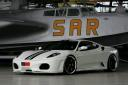ocean twingo gtrs ii car tuning. Black Bedroom Furniture Sets. Home Design Ideas