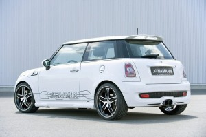 Inside Performance Bmw 3 Series Car Tuning